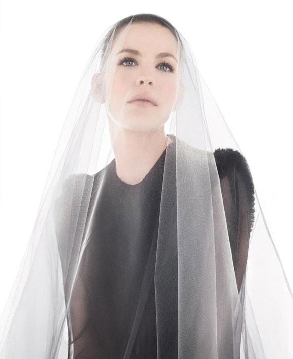 Givenchy Beauté, Photo'Perfexion Light, Liquid Foundation, fondotinta Liquido - Liv Tyler