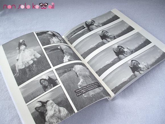 Valentina Testa - Kawaii Art book libro, Tunué