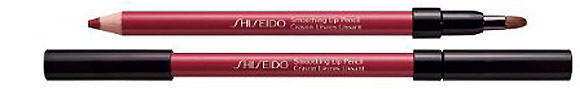 Shiseido - Smoothing Lip Pencil
