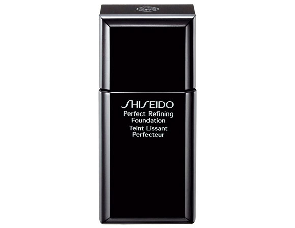 shiseido il concorso la mia formula glamour non solo kawaii. Black Bedroom Furniture Sets. Home Design Ideas