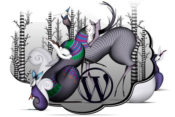 Gary Fernandez, Wordpress / Automattic, USA