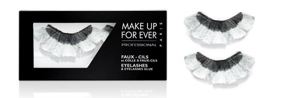 Make Up For Ever - Artistic Eyelashes-142
