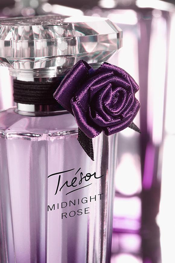 Trésor Midnight Rose - Lancôme