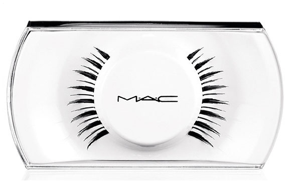 M·A·C Glitter and Ice Collection for Holiday 2011 / Holiday Colour Collection, 7 Lash, Ciglia finte