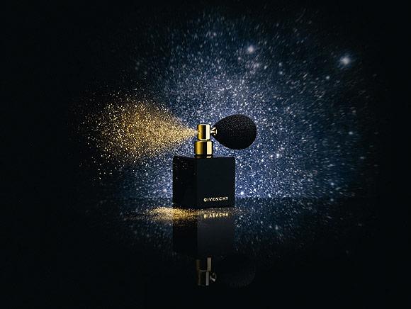 L'Or Céleste - Givenchy