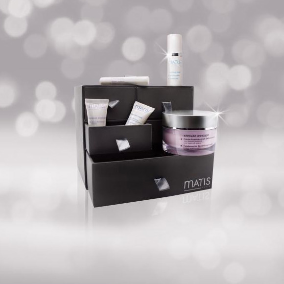 Matis - Coffret Radiance Christmas