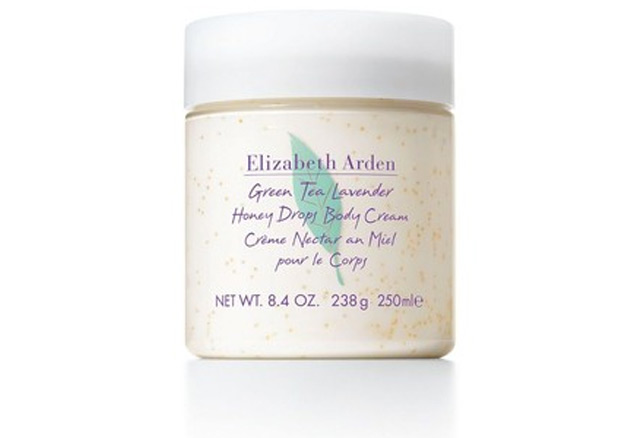 Elizabeth Arden - Green Tea Honey Drops Body Cream