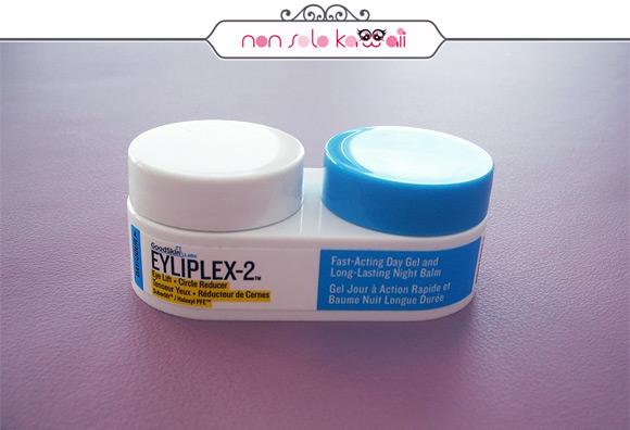 GoodSkin Labs - Eyliplex-2™