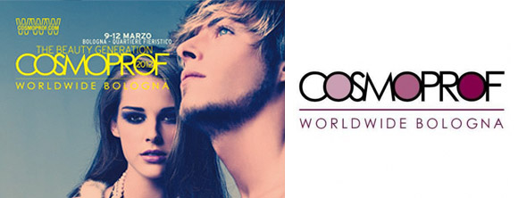 Cosmoprof 2012