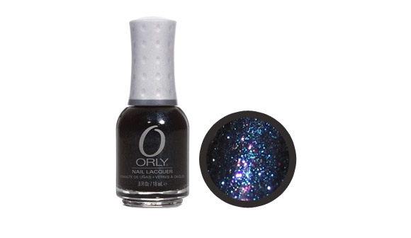Orly - Feel the Vibe Collection, After Party
