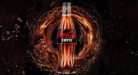 coca cola zero gusto coca cola zero zucchero coca cola zero same great taste no sugar no. Black Bedroom Furniture Sets. Home Design Ideas