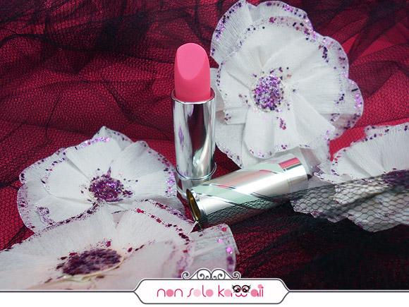 Lancôme Roseraie des Délices Le French Touch - Soft Marshmallow 316