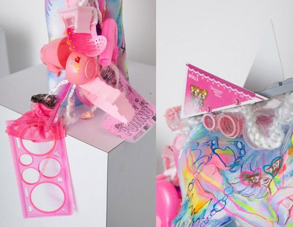 My Little Pony Project 2012, Shojono Tomo - Child Play