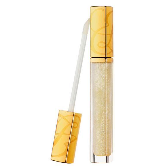 Pure Color - Gloss, Shimmering Mirage Estée Lauder Bronze Goddess Capri summer collection 2012