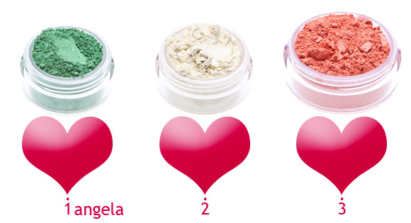 Summer in India, Neve Cosmetics - Angela's Podium