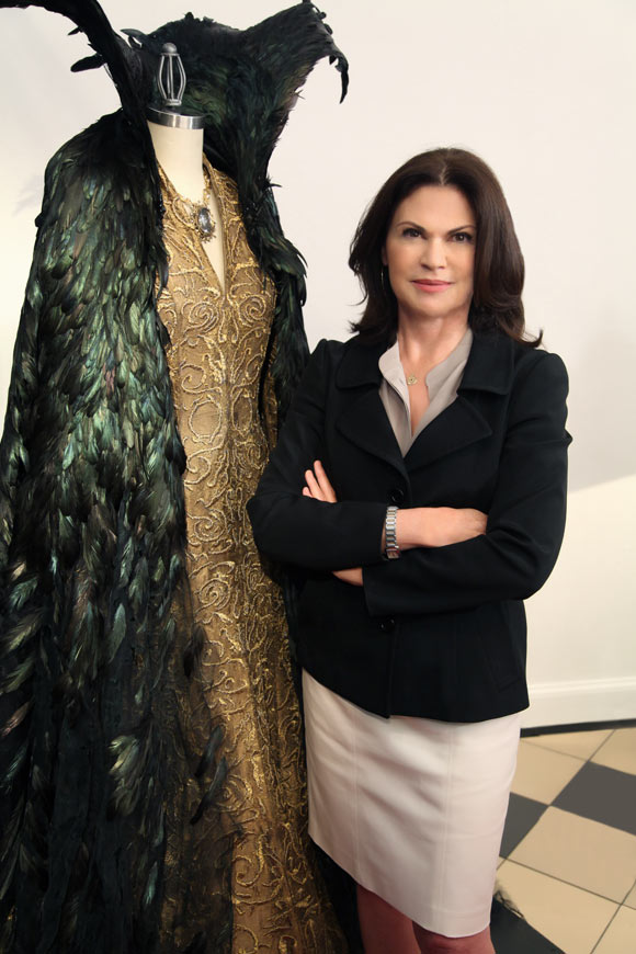 Snow White and the Huntsman, biancaneve e il cacciatore, Costume Designer Colleen Atwood, corvo crow
