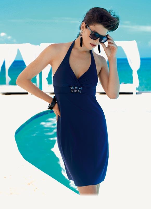 Bikiniworld costumi da bagno, swimwear