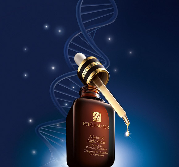 Estée Lauder, Advanced Night Repair, 30th Birthday, 30 anni