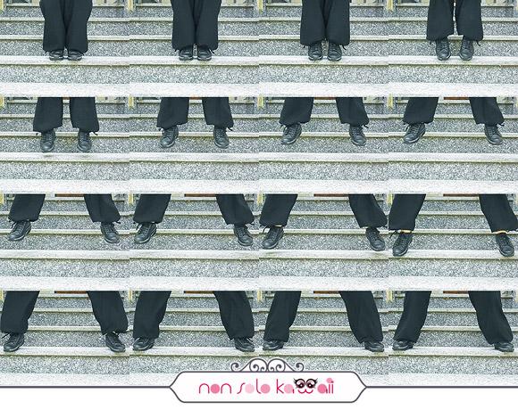 shoes MBT Nafasi Black scarpe fisiologiche con suola curva