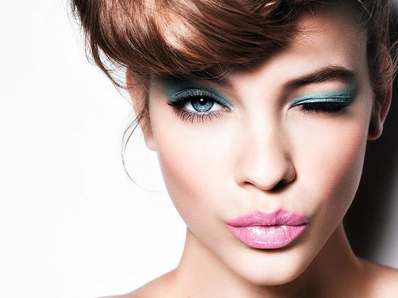 Miss Candy Collection by L'Oréal Paris