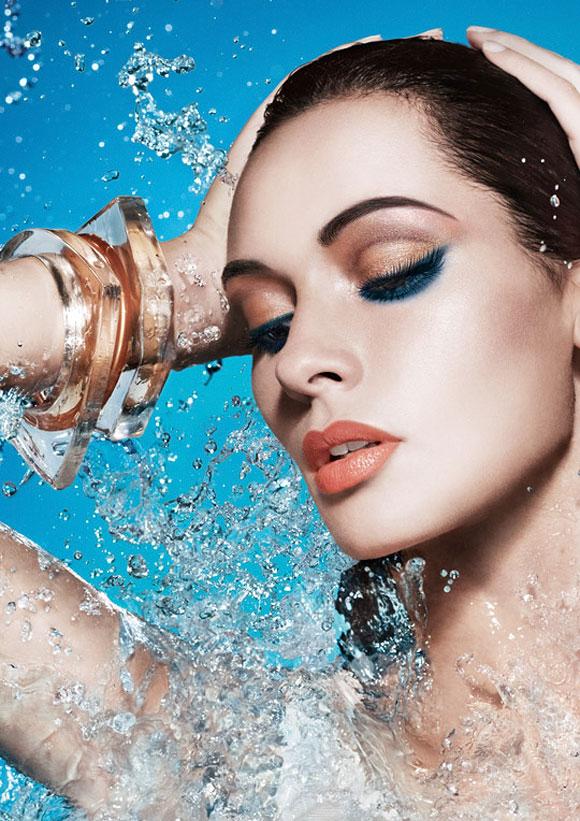 Aqua Shadow - Make Up For Ever