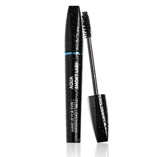 Aqua Smoky Lash - Make Up For Ever