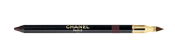 Le Crayon Lèvres - 54 Amarante