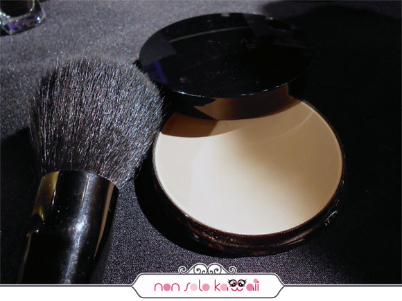 Max Factor Cipria / Powder - Crème Puff, 05 Translucent