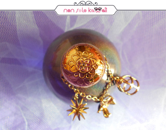 Wonderstruck by Taylor Swift profumo perfume