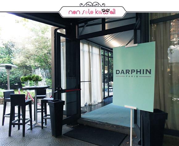 Darphin Vitalskin Cream