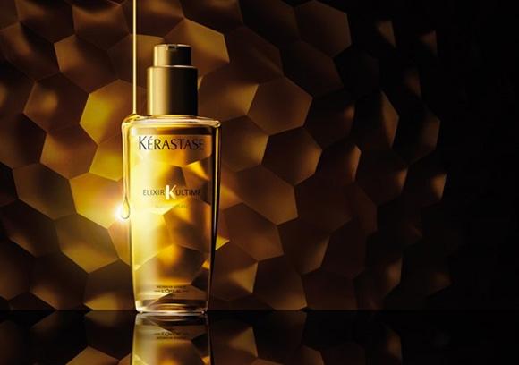 Kérastase - Elixir Ultime