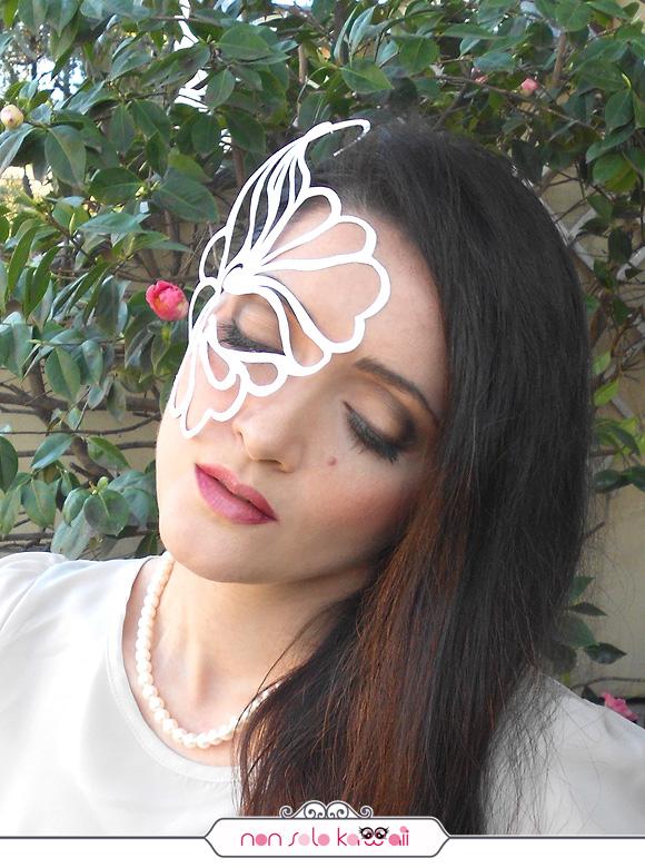 non solo Kawaii, Spring Masquerade - Printemps Précieux de Chanel
