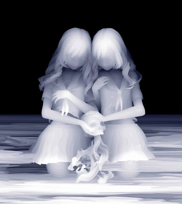 Kazuki Takamatsu, I Expect the Fog Hides all Which I Don't Want to