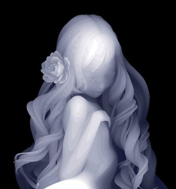 Kazuki Takamatsu, A Girl is Pure Like a Rose