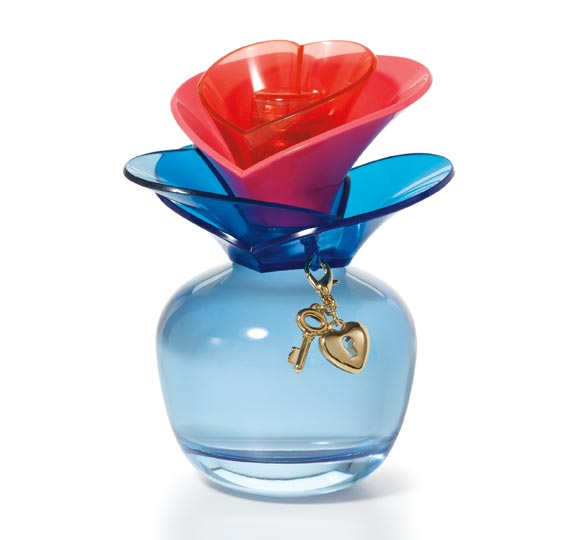 Celebrity Singers Perfumes, Justin Bieber - Someday Special Edition