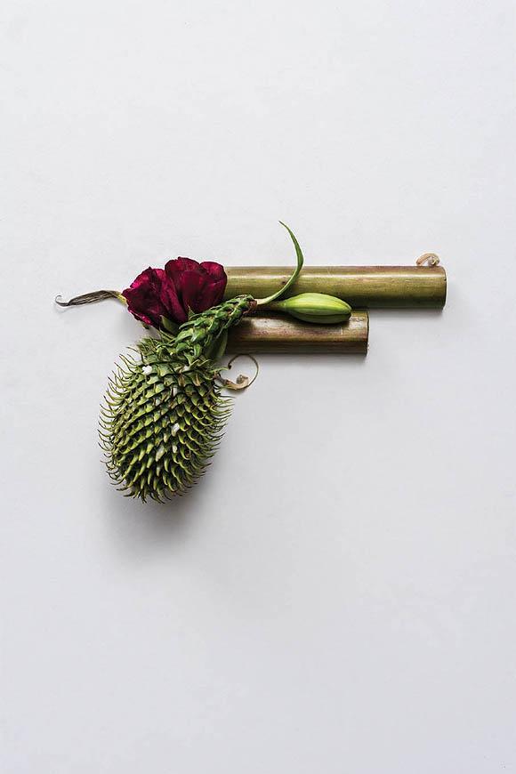 Sonia Rentsch - Bloom