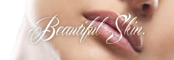 non solo Kawaii - Best of Hair Care and Skin Care - Pelle Radiosa / Beautiful Skin