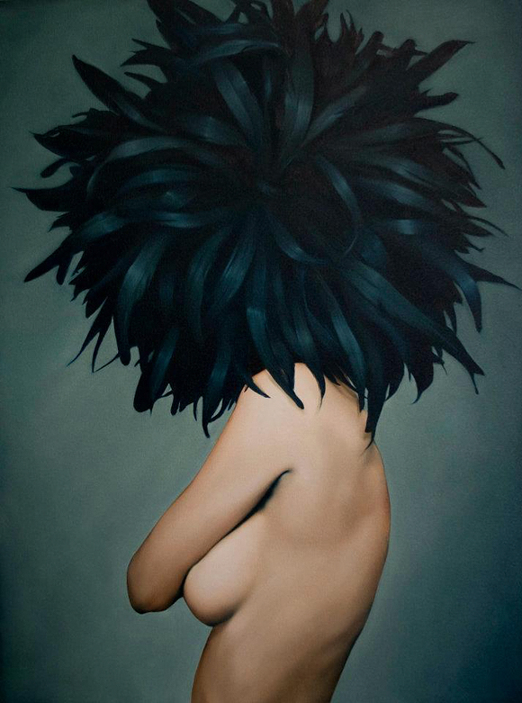Amy Judd, Beautifully Obscure