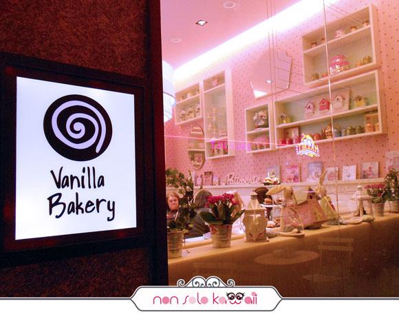 Estée Lauder, Pure Color High Intensity Lip Lacquer Event at Vanilla Bakery cupcake