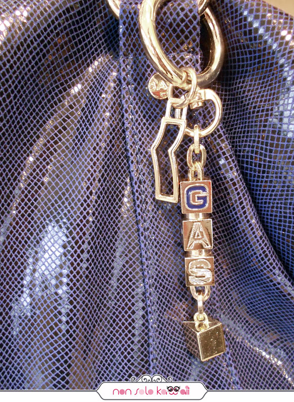 charms GAS FW 13/14 collection, collezione invernale