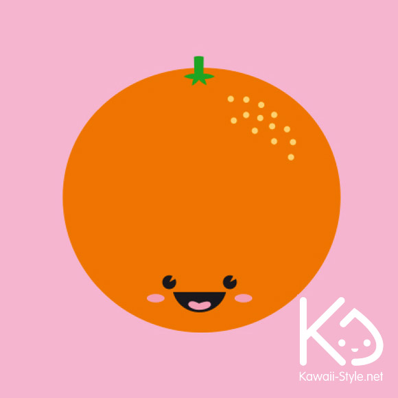 Ivan Ricci aka kawaii-style - Kawaii Fruits Memory Card Game
