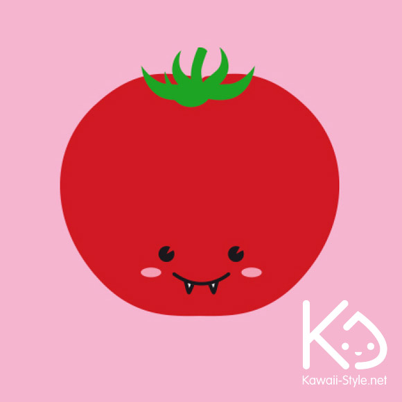 Ivan Ricci aka kawaii-style - Kawaii Fruits Memory Card Game