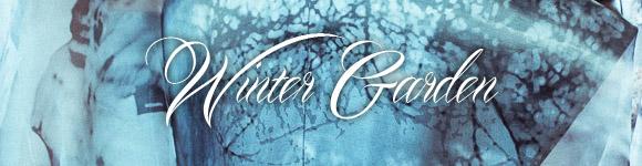 non solo Kawaii - Winter 2013: Nail Arts for Grazia.it