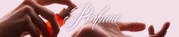 non solo Kawaii - Mother's Day, Perfume