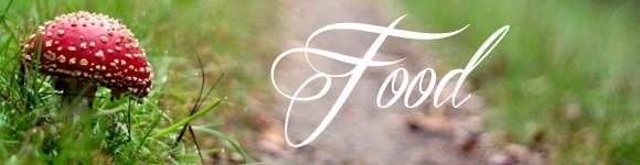 Focus on: Mushrooms & DIY, Funghi, Funghetti e Fai da te