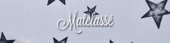 non solo Kawaii - Winter 2014 Nail Arts for Grazia.it