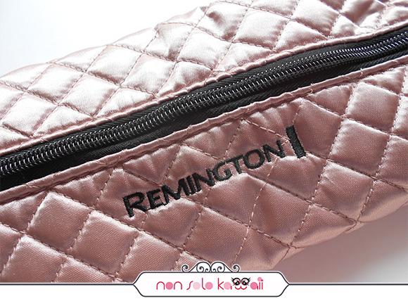 non solo Kawaii - Remington CI606 Curl Revolution arricciacapelli