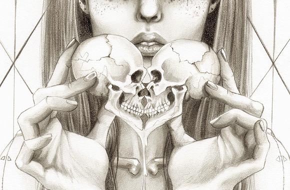 Lorena Assisi - Wandering Heart