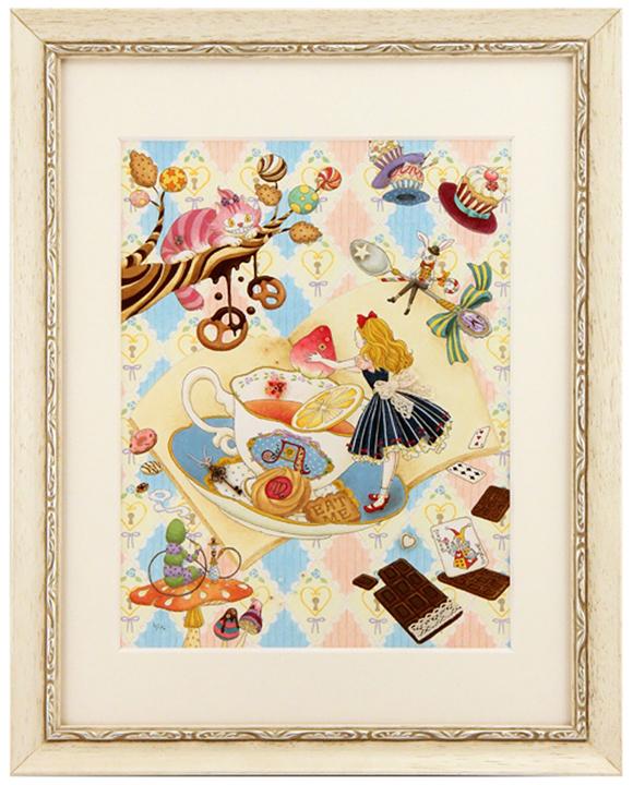Hiromi Sato, Virgo | Constellation Tales, Gallery Nucleus