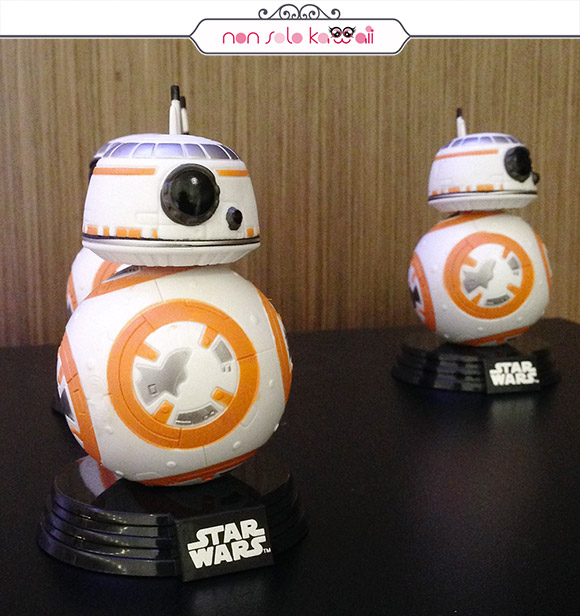 Disney Star Wars gadget e toys